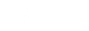 KANSEL - Freedom Through Education