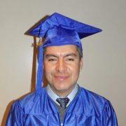 Javier Martinez Macario